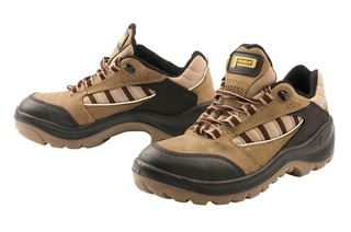 Picture of TOP TREKKING DIATTO NISKE ZAŠTITNE CIPELE S1 SRC