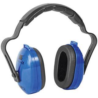 Picture of BIG BLUE ANTIFONI